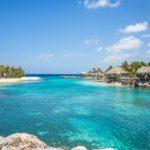 Les Antilles : un choix de destination idéal pour vos vacances