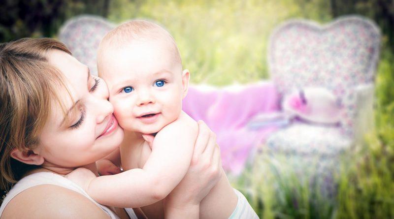 langage des bébés