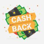 Le cashback, c'est quoi au juste ?