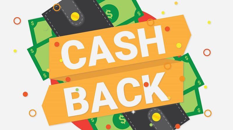le-cashback-comment-ca-marche