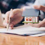 Qu'est-ce que la valeur vénale d'un bien immobilier ?