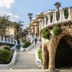Top 4 des musées à visiter à Barcelone