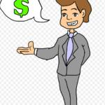 Validité d'un mandat signé par un négociateur immobilier