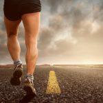 Quels sont les principaux organes du corps qui profitent le plus de l'exercice physique ?