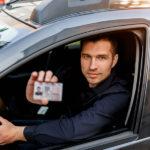 Comment récupérer des points de permis?