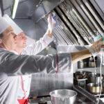 Pourquoi investir dans une formation HACCP ?