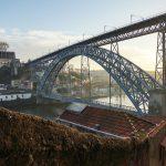 Voyager au Portugal : les meilleures périodes