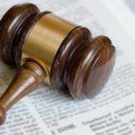 Pourquoi votre petite entreprise a besoin d'un avocat ?