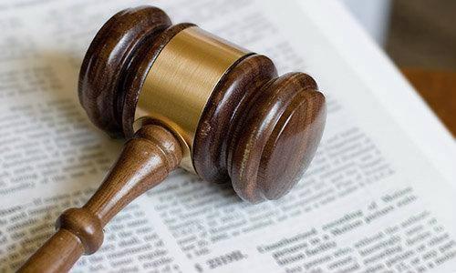 pourquoi avoir un avocat