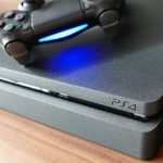 Quel jeu de PS4 offrir à un garçon adolescent ?