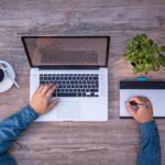 Refonte d'un site internet : Quels intérêts ?