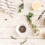 Santé : Les plantes adaptogènes, c'est quoi ?