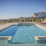 Comment choisir la bonne taille de piscine pour vous et votre famille?