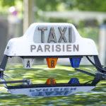 Qui et comment prétendre à un taxi conventionné?