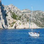 5 raisons de passer des vacances en Provence