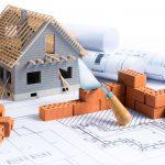 Comment choisir un constructeur de maisons en Lorraine ?