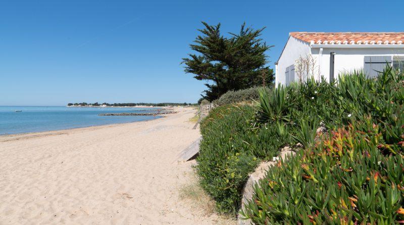 La Vendée : Investissement immobilier