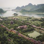 Comment organiser un voyage en Asie du Sud-Est