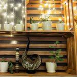 6 conseils pour créer une décoration d'intérieur asiatique