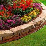 Quelques idées pour bien aménager son jardin