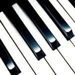 Apprendre à jouer avec un piano en ligne, est-ce efficace ?