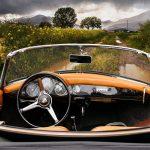 6 bonnes raisons de louer une voiture en autopartage