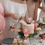 Guide pour organiser une baby shower mémorable