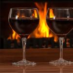 Ces conseils feront de vous un professionnel du vin.