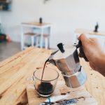 Pourquoi le marc de café est aussi utile pour son bien-être ?