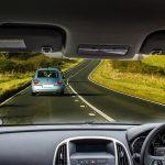 Passer son permis de conduire en moins de 2 mois : est-ce possible ?