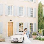Faut-il un photographe professionnel pour son mariage ?