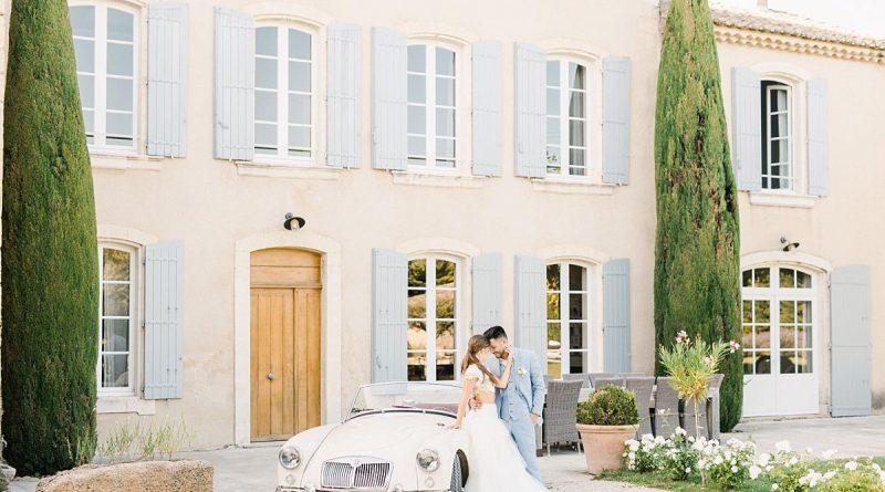 faut il prendre un photographe professionnel pour son mariage