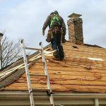 Quels sont les outils indispensables pour les travaux de toiture ?