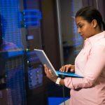 L'importance des data centers pour les entreprises