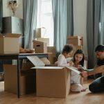 Comment éviter un déménagement catastrophique?