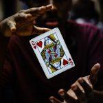 Les films de magicien les plus célèbres de tous les temps