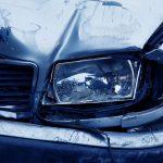 Conseils pour réparer le pare-chocs de votre voiture