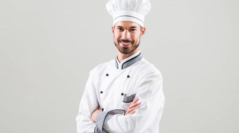 L'indispensable du cuisinier