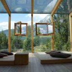 Qui peut construire une maison bois ?