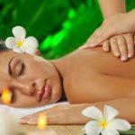 Massage bien-être : Qu'est-ce que c'est ?