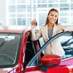 Top 8 des conseils pour acheter une voiture d'occasion cet été !