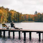 Comment s'améliorer dans sa technique de pêche à la carpe ?