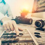 Comment mettre en valeur vos portraits de famille ?
