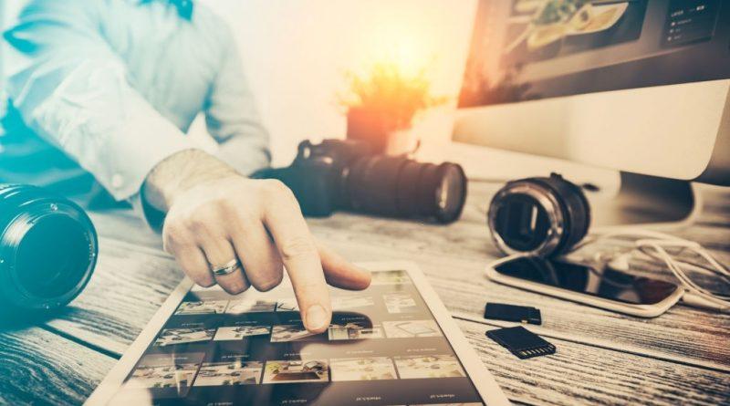 photographe brest