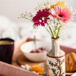 Comment instaurer de bonnes habitudes matinales ?