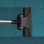 Questions importantes sur les aspirateurs sans fil