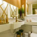Comment installer un ventilateur de salle de bain