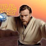 Star Wars : bientôt une série Obi-Wan Kenobi diffusée sur Disney+
