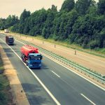 Transport marchandise : comment gagner du temps lors d'une tournée ?