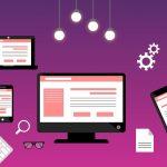 Comment le webdesign affecte le marketing digital?